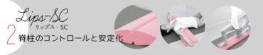 5月10日(日)Lips-SC イントロダクションセミナー